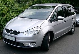 Ford Galaxy front 20080625.jpg