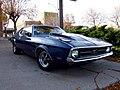 Ford Mustang (5107686133).jpg