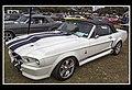 Ford Mustang Pelican Park Clontarf 2012-034 (8133579043).jpg