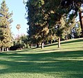 Ford Park (3), Redlands, CA 7-12 (7699760534).jpg