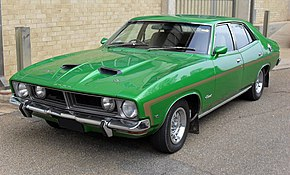 Ford XB Fairmont GS V8.jpg
