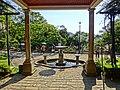 Former Alt residence - panoramio (4).jpg