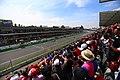 Formula 1 2016 -i---i- (30658615896).jpg