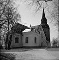Fors kyrka (Eskilstuna Fors) - KMB - 16000200093852.jpg