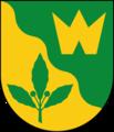 Forshaga kommunvapen - Riksarkivet Sverige.png