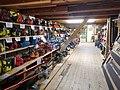 Forst jagdmuseum görzke 2021-10-10 15.jpg