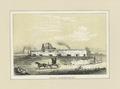Fort Gansevoort (NYPL b13476046-EM11361).tiff