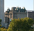 Fort Garry Hotel, Winnipeg.jpg