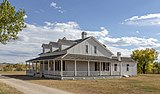 Fort Laramie NHS WY3.jpg
