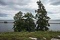 Fort Obruchev 2020-08-01-6.jpg