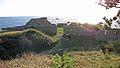 Fort du Cabellou (Concarneau) - 2.jpg