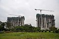 Forum Atmosphere - Residential Complex Under Construction - Kolkata 2013-11-28 0851.JPG
