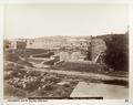 Fotografi från Jerusalem - Hallwylska museet - 104365.tif