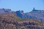 Fotos Aéreas de Las Presas de Gran Canaria (7852442060).jpg