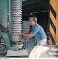 Fotothek df n-15 0000282 Facharbeiter für Sintererzeugnisse.jpg