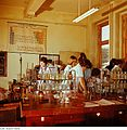 Fotothek df n-15 0000541 Chemielaborant.jpg