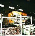 Fotothek df n-32 0000195 Metallurge für Walzwerktechnik.jpg