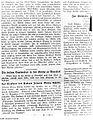 Fotothek df rp-b 0540042 Naunhof. Verhandlungen über den Bau einer Windmühle, Zeitungsausschnitt (2).jpg