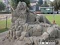 Foundry sand - panoramio.jpg