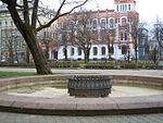 Fountain Park Esplanade (Riga)-4.jpg