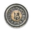 Four-tankmen-and-a-dog-pin.png