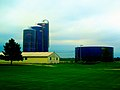 Four Harvestore® Silos - panoramio.jpg