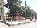 Four Lions Fountain.jpg