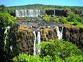 Foz do Iguaçu - Parana.jpg
