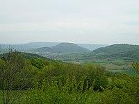 Fränkische-Schweiz-westliche-Kante-16-05-2005.jpeg