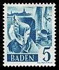 Fr. Zone Baden 1948 30 Bodensee Trachtenmädchen.jpg