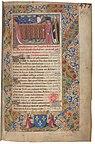 Français 5054, fol. 1, Funérailles de Charles VII.jpg