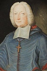 François Antoine de Blisterswick de Moncley.jpg