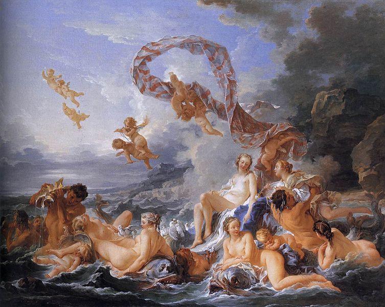 File:François Boucher, Venus triumf (1740) - 02.jpg