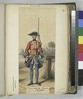 France, 1750-1757 (NYPL b14896507-1236112).tiff