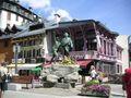 France Chamonix.jpg