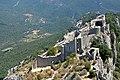 France Occitanie 11 Peyrepertuse 01.jpg