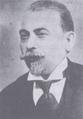 Francesc Gelambí i Dalmau.png
