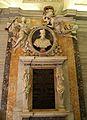 Francesco Barberini Vaticano 01.JPG