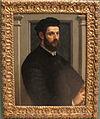 Francesco salviati, ritratto di gentiluomo, 1545 ca., Q142.JPG