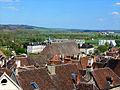 Franche-Comté et Bourgogne (avril 2013) 181.JPG