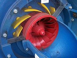 Francis Turbine High flow.jpg
