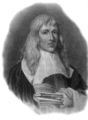 Francis Willughby 1635-1672.png