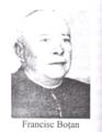 Francisc Botan p 74.png