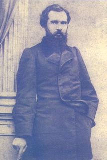 Francisco Antonino Vidal