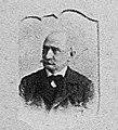 Franciszek Ksawery Limbach.jpg