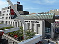 FrancoFolies de Montreal 2015 - 004.jpg