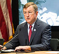 Frank Culbertson at Antares press conference (201410280003HQ).jpg