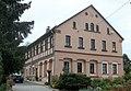 Franken (Waldenburg), Dorfstraße 9 (2).jpg