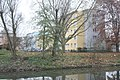 Frankfurt-Eschersheim, residential complex on the Nidda-3.JPG