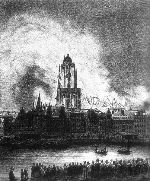 File:Frankfurt Dombrand 1867.jpg